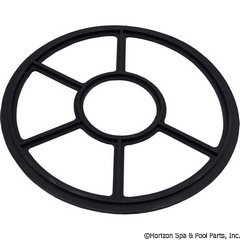 Pentair Pool Products Gasket Divert Pacfab Mpt - 272409