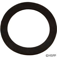 Pentair Pool Products Gasket Flange 120-420 - 070942