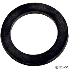 Pentair Pool Products Gasket Flat Wshr Wfe Drn - 074629