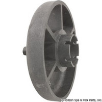Pentair Pool Products Diverter Pacfab Mpt - 272413