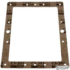 Pentair Pool Products Gasket Front - 81111800