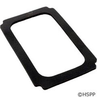 Pentair Pool Products Gasket Jbox - 79300600