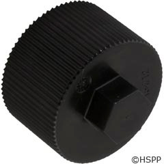 Pentair Pool Products Drain Cap - 154712