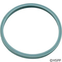 Pentair Pool Products Gasket Lens Hatteras - 614516