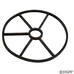Pentair Pool Products Gasket Mp After 4-1-76 - 51008400