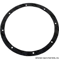Pentair Pool Products Gasket Set, American 8-Hole Pattern - 79200300