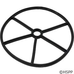 Pentair Pool Products Gasket Spdr Mpv (G-406) - 51017000