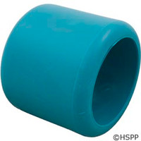 Pentair Pool Products Hose Weight - K12657
