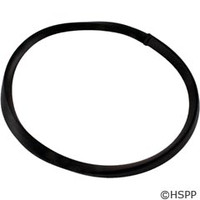 Pentair Pool Products Gasket, Baker Hydro Ring - R36046