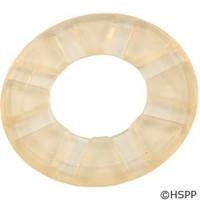 Pentair Pool Products Foot Pad - K12059