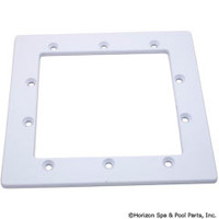 Pentair Pool Products Frame For Liner Sealing - 850040