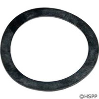 "Pentair Pool Products Gasket-2"" Bulkhead - 154538"