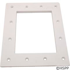 Pentair Pool Products Frame, Sealing Liner, Standard 12 Hole Pattern - 85004200
