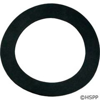 Pentair Pool Products Gasket-Concrete/Spa/Ag - 552406