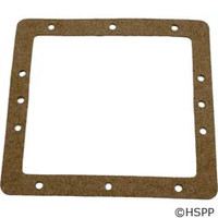 Pentair Pool Products Front Gasket Seal - 85003400