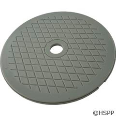 Pentair Pool Products Lid, Grey - 513335