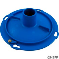 Pentair Pool Products Lid, Leaf Trap, Model 180 - R211206