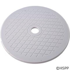 Pentair Pool Products Lid, White - 513333