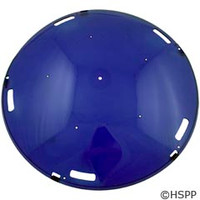 Pentair Pool Products Lens Blue Al - 78883701