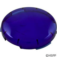 Pentair Pool Products Lens Cover Am Blue - 78900800