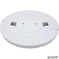 Pentair Pool Products Lid-Deck - 516215