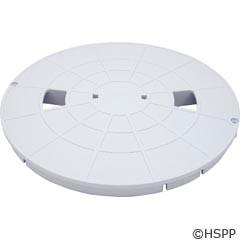 Pentair Pool Products Lid-Deck - 516215