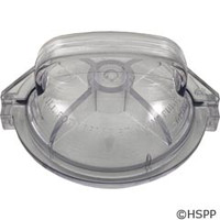 Pentair Pool Products Lid-Dynamo Strainer Pot - 354531