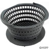 Pentair Pool Products Lily Pad Filter Basket W/Restrictor Assy (Dfml)Gray - R172661DG