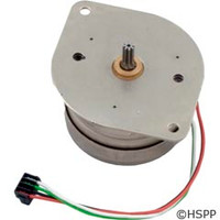 Pentair Pool Products Motor, Cva-24 - 4231033