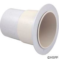 Pentair Pool Products Lily Skimmer Float Assy - R172660