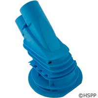 Pentair Pool Products Main Body, (W/Exchange Only) - K12155