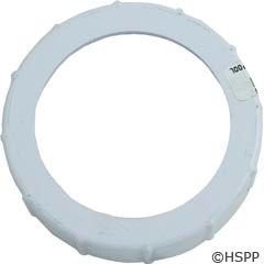 Pentair Pool Products Nut Cap - 278020