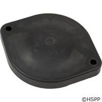 Pentair Pool Products Lid Hydropump 700 Strnr - 353525