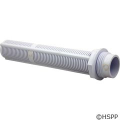 """Pentair Pool Products Lateral 3-Div 26"""" Flt - 55025800"""