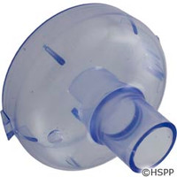 "Pentair Pool Products Lid Only, 2"" - R18651"