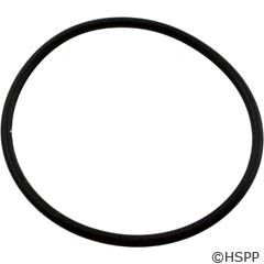 Pentair Pool Products O-Ring, Diffuser, Challenger High Flow (O-421) - 355331