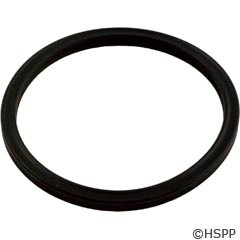 Pentair Pool Products O-Ring, Diffuser,(O-395) - 355030
