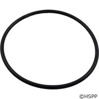 Pentair Pool Products O-Ring (O-136) - 39300300