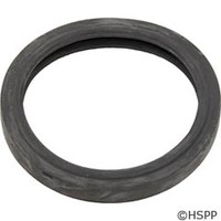 "Pentair Pool Products O-Ring, Lens 4"" (O-344) - 79108500"