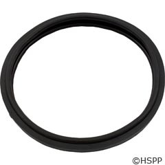 Pentair Pool Products O-Ring, Lens Amerlite Only (O-170) - 79101600
