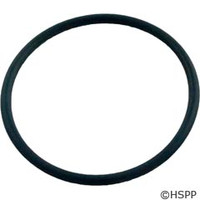 Pentair Pool Products Oring 2-130 - 072556