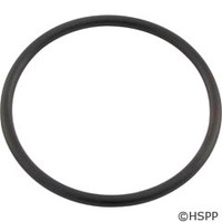 Pentair Pool Products O-Ring 2-228 Collar And Rotor - 071426