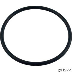 Pentair Pool Products O-Ring, Maxim Lid 2-428 (O-19) - 39101900