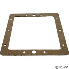 Pentair Pool Products Rear Gasket Seal, Thick - 85003300