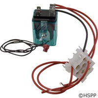 Pentair Pool Products Relay Kit For 2 Speed Pumps - RLYLXD