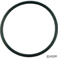 "Pentair Pool Products O-Ring, 1/8""X2""Id 2-229 Bun (O-301) - 355330"