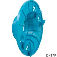 """Pentair Pool Products Plate, Vac Plus Ii, 7 1/4"""" - K12068"""