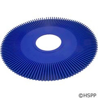 Pentair Pool Products Pleated Seal - K12667