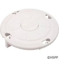 Pentair Pool Products Skimmer Lid Assy Ap - 85007400