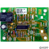 Pentair Pool Products Thermostst Board Elec - 070272
